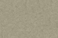 3153-97 cikkszámú tapéta.Egyszínű,zöld,súrolható,vlies tapéta