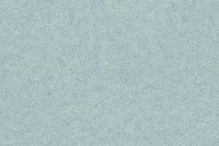 3154-27 cikkszámú tapéta.Egyszínű,gyerek,kék,súrolható,vlies tapéta