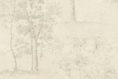 33603-3 cikkszámú tapéta.Fa hatású-fa mintás,természeti mintás,bézs-drapp,súrolható,vlies tapéta