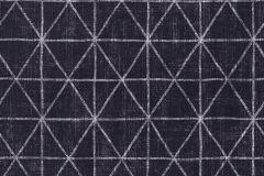 34137-6 cikkszámú tapéta.Absztrakt,különleges motívumos,rajzolt,fekete,szürke,gyengén mosható,vlies tapéta