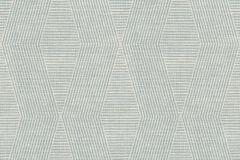 34218-4 cikkszámú tapéta.3d hatású,absztrakt,bézs-drapp,kék,súrolható,vlies tapéta