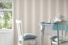 34861-2 cikkszámú tapéta.Csíkos,fehér,szürke,lemosható,illesztés mentes,papír tapéta