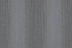 34861-4 cikkszámú tapéta.Csíkos,szürke,lemosható,illesztés mentes,papír tapéta