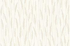 35861-1 cikkszámú tapéta.Természeti mintás,bézs-drapp,fehér,lemosható,illesztés mentes,vlies tapéta