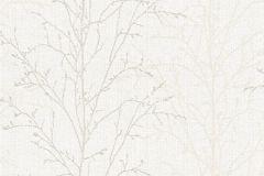 35969-3 cikkszámú tapéta.Természeti mintás,fehér,szürke,lemosható,papír tapéta