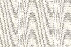 95294-1 cikkszámú tapéta.3d hatású,absztrakt,különleges motívumos,arany,fehér,  tapéta