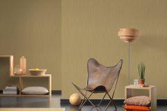 32882-9 cikkszámú tapéta.Egyszínű,textil hatású,barna,súrolható,illesztés mentes,vlies tapéta