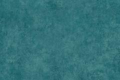 37370-9 cikkszámú tapéta.Egyszínű,türkiz,súrolható,vlies tapéta