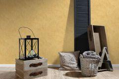 37371-1 cikkszámú tapéta.Természeti mintás,arany,sárga,súrolható,vlies tapéta