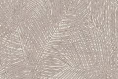 37371-2 cikkszámú tapéta.Természeti mintás,barna,súrolható,vlies tapéta