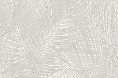 37371-3 cikkszámú tapéta.Természeti mintás,szürke,súrolható,vlies tapéta