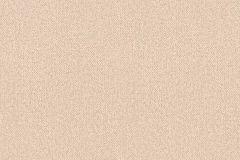 37374-2 cikkszámú tapéta.Textil hatású,bézs-drapp,súrolható,illesztés mentes,vlies tapéta