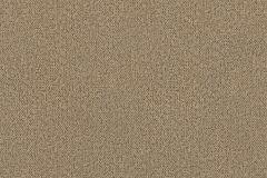 37374-3 cikkszámú tapéta.Textil hatású,barna,súrolható,illesztés mentes,vlies tapéta