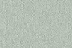 37374-4 cikkszámú tapéta.Textil hatású,szürke,súrolható,illesztés mentes,vlies tapéta