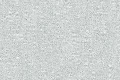 37374-6 cikkszámú tapéta.Textil hatású,szürke,súrolható,illesztés mentes,vlies tapéta