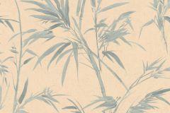 37376-1 cikkszámú tapéta.Természeti mintás,bézs-drapp,szürke,súrolható,vlies tapéta