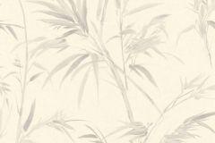 37376-2 cikkszámú tapéta.Természeti mintás,szürke,vajszín,súrolható,vlies tapéta