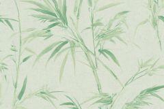 37376-4 cikkszámú tapéta.Természeti mintás,szürke,zöld,súrolható,vlies tapéta