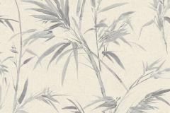 37376-5 cikkszámú tapéta.Természeti mintás,szürke,vajszín,súrolható,vlies tapéta