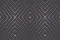 36785-3 cikkszámú tapéta.3d hatású,geometriai mintás,fekete,lila,súrolható,vlies tapéta