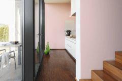 3690-24 cikkszámú tapéta.Csillámos,egyszínű,pink-rózsaszín,lemosható,illesztés mentes,vlies tapéta