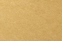 37091-1 cikkszámú tapéta.Egyszínű,arany,súrolható,illesztés mentes,vlies tapéta