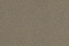 3711-02 cikkszámú tapéta.Dekor,arany,fekete,illesztés mentes,lemosható,vlies tapéta