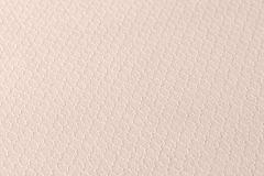 37121-2 cikkszámú tapéta.Absztrakt,pink-rózsaszín,lemosható,vlies tapéta