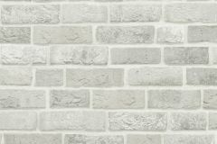 37160-1 cikkszámú tapéta.Kőhatású-kőmintás,bézs-drapp,szürke,súrolható,vlies tapéta