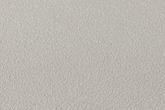 37272-1 cikkszámú tapéta.Csillámos,egyszínű,szürke,súrolható,illesztés mentes,vlies tapéta