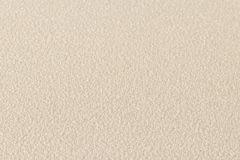 37272-4 cikkszámú tapéta.Csillámos,egyszínű,bézs-drapp,súrolható,illesztés mentes,vlies tapéta