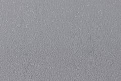 37272-5 cikkszámú tapéta.Csillámos,egyszínű,szürke,súrolható,illesztés mentes,vlies tapéta