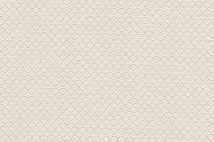 37364-3 cikkszámú tapéta.Absztrakt,bézs-drapp,lemosható,vlies tapéta