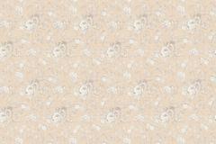 36086-4 cikkszámú tapéta.Csillámos,bézs-drapp,szürke,súrolható,vlies tapéta