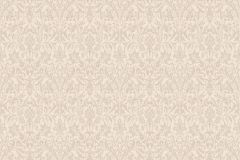 36087-3 cikkszámú tapéta.Barokk-klasszikus,csillámos,virágmintás,bézs-drapp,súrolható,vlies tapéta
