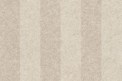 96217-3 cikkszámú tapéta.Csíkos,bézs-drapp,súrolható,illesztés mentes,vlies tapéta