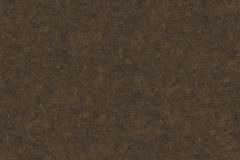 96218-1 cikkszámú tapéta.Egyszínű,barna,súrolható,illesztés mentes,vlies tapéta