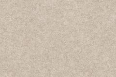 96218-3 cikkszámú tapéta.Egyszínű,bézs-drapp,súrolható,illesztés mentes,vlies tapéta