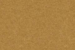 96218-6 cikkszámú tapéta.Egyszínű,arany,súrolható,illesztés mentes,vlies tapéta