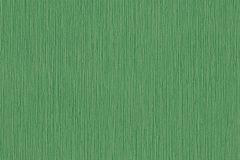 96228-3 cikkszámú tapéta.Egyszínű,zöld,súrolható,illesztés mentes,vlies tapéta