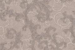 96231-1 cikkszámú tapéta.Barokk-klasszikus,bézs-drapp,szürke,súrolható,vlies tapéta