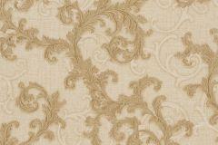 96231-2 cikkszámú tapéta.Barokk-klasszikus,arany,bézs-drapp,súrolható,vlies tapéta