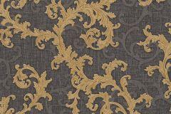 96231-6 cikkszámú tapéta.  tapéta