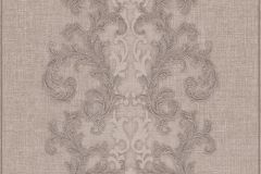 96232-1 cikkszámú tapéta.Barokk-klasszikus,barna,bézs-drapp,súrolható,vlies tapéta
