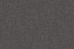 96233-6 cikkszámú tapéta.Egyszínű,barna,súrolható,illesztés mentes,vlies tapéta