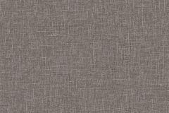 96233-7 cikkszámú tapéta.Egyszínű,barna,súrolható,illesztés mentes,vlies tapéta