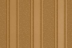 96237-1 cikkszámú tapéta.Csíkos,arany,barna,súrolható,illesztés mentes,vlies tapéta