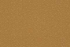 96238-1 cikkszámú tapéta.Különleges motívumos,arany,súrolható,illesztés mentes,vlies tapéta