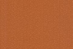 96238-2 cikkszámú tapéta.Egyszínű,különleges motívumos,narancs-terrakotta,súrolható,illesztés mentes,vlies tapéta