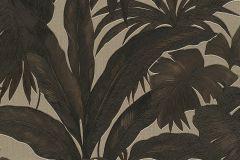 96240-1 cikkszámú tapéta.Természeti mintás,barna,fekete,gyöngyház,szürke,súrolható,vlies tapéta